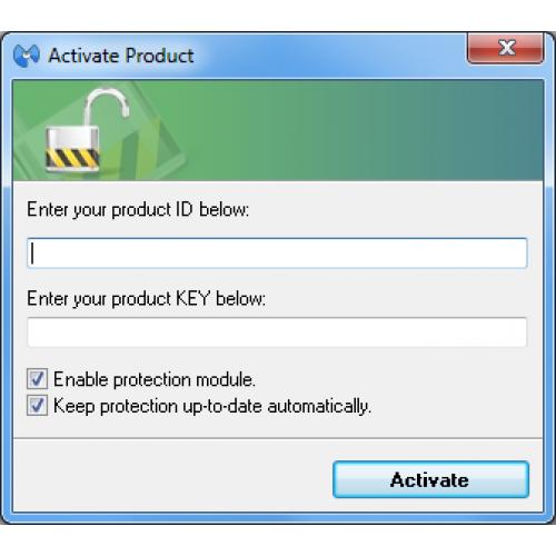 descargar malwarebytes full mega