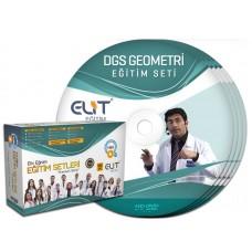 Elit DGS Geometri Eğitim Seti