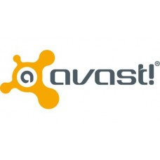 Avast SecureLine VPN - 365 Gün