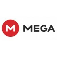 Mega PRO Lite premium - 30 gün