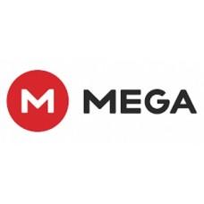 Mega PRO-II premium - 30 gün