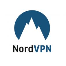 NordVPN - 30 Gün