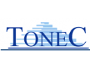 Tonec