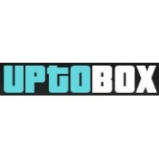 Uptobox premium - 30 gün