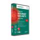 Kaspersky Internet Security 2015 Türkçe - 2 kullanıcı - kutulu