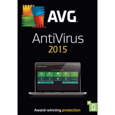 AVG antivirüs 2015 key - online serial