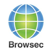 Browsec VPN - 365 gün