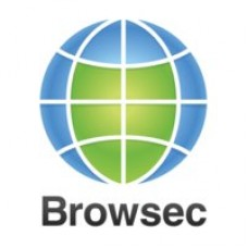 Browsec VPN - 30 gün