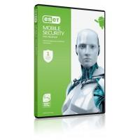 Eset Mobile Security (Android İşletim Sistemli Cihazlar İçin)