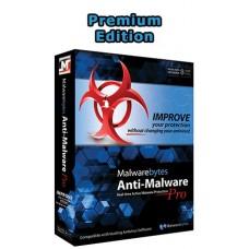 Malwarebytes 3.0