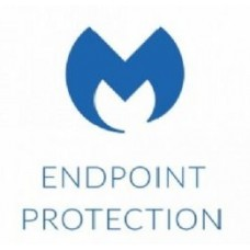 Malwarebytes Endpoint Protection - cloud